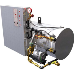 Reimers Electric Steam Boilers